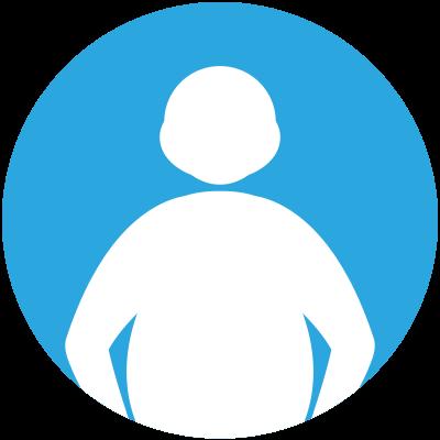 生活習慣病(高血圧、脂質代謝異常、糖尿病)